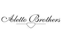 Aletto Brothers
