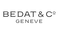 Bedat & Co. Timepieces