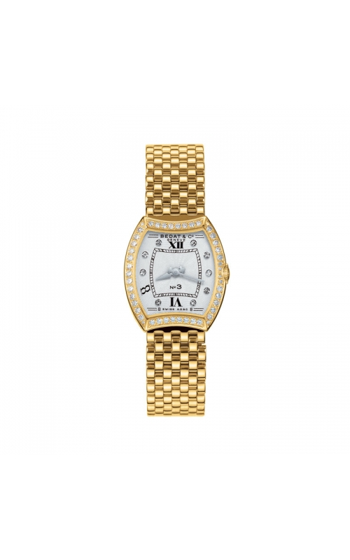 Ladies Bedat & Co. Watches product image