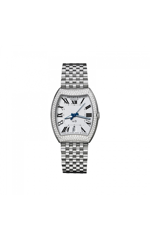 bedat & co Ladies watches Watch 315.031.100 product image