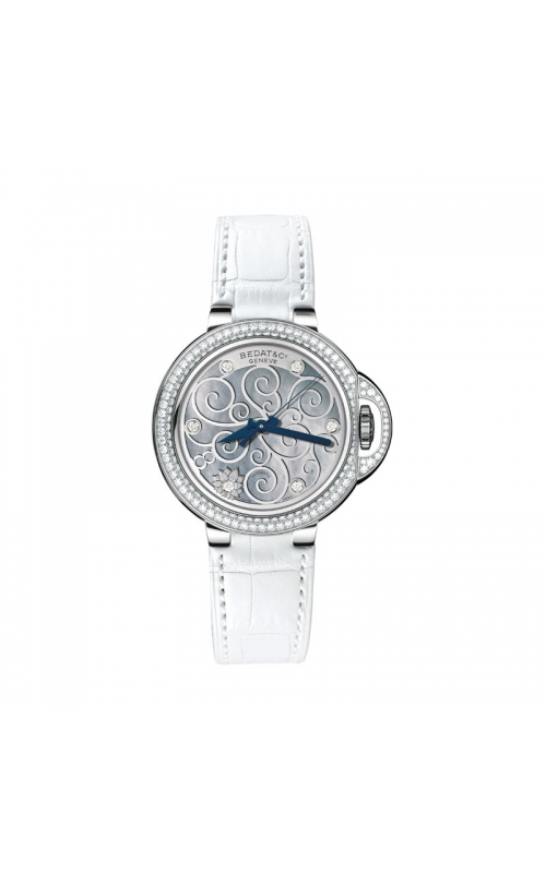 bedat & co Ladies watches Watch 828.040.M04 Collection No. 8 - B01347 product image