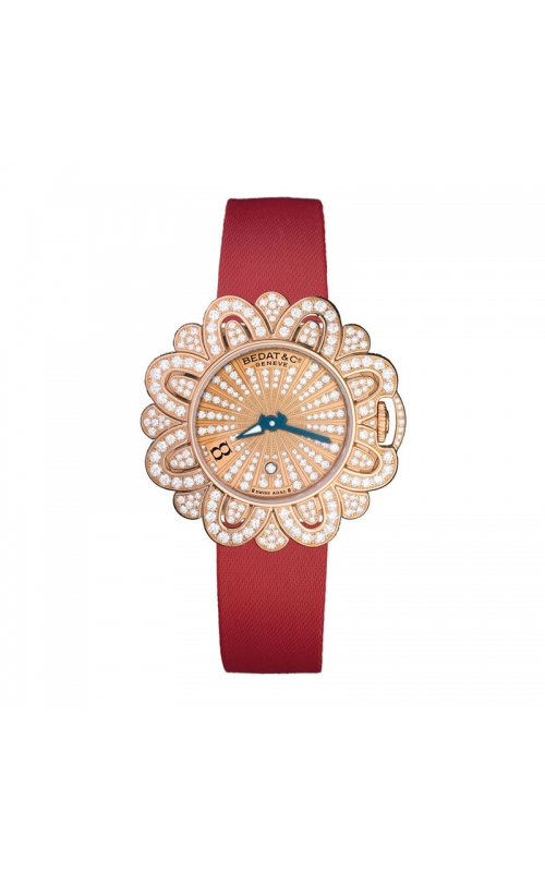 Ladies Bedat and Co Watches product image