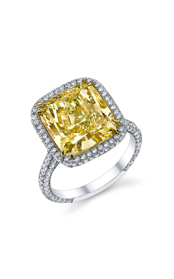 Bigham Signature Fashon Ring JSM168 product image
