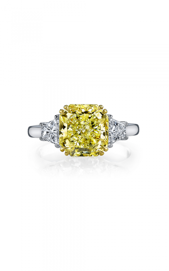 Bigham Signature Fashion ring JSM373 product image