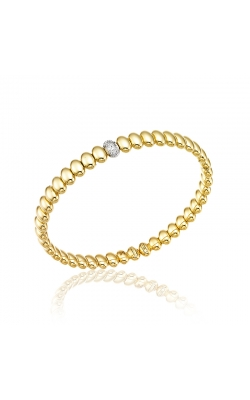 Chimento Armillas Bangle  product image