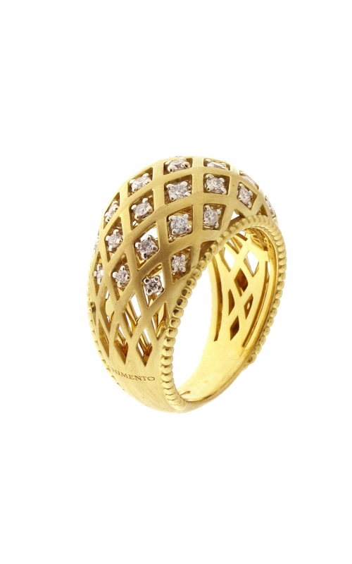Chimento Ring product image