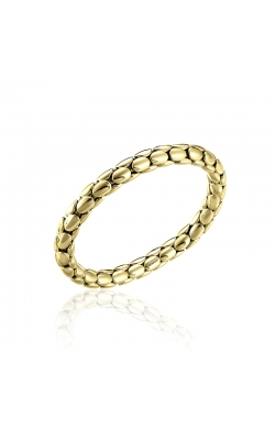 Chimento Stretch Spring Bracelet product image