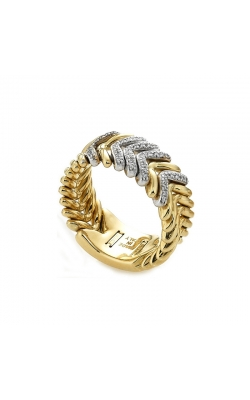 Chimento Armillas Ring. product image