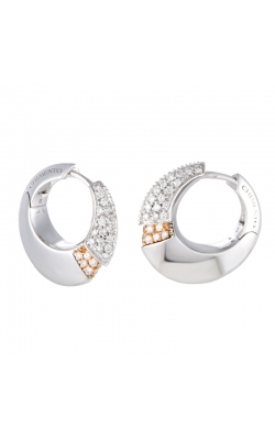 Chimento Desiderio Earrings product image