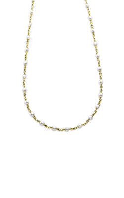 Elizabeth Locke Necklaces Necklace N97155 product image