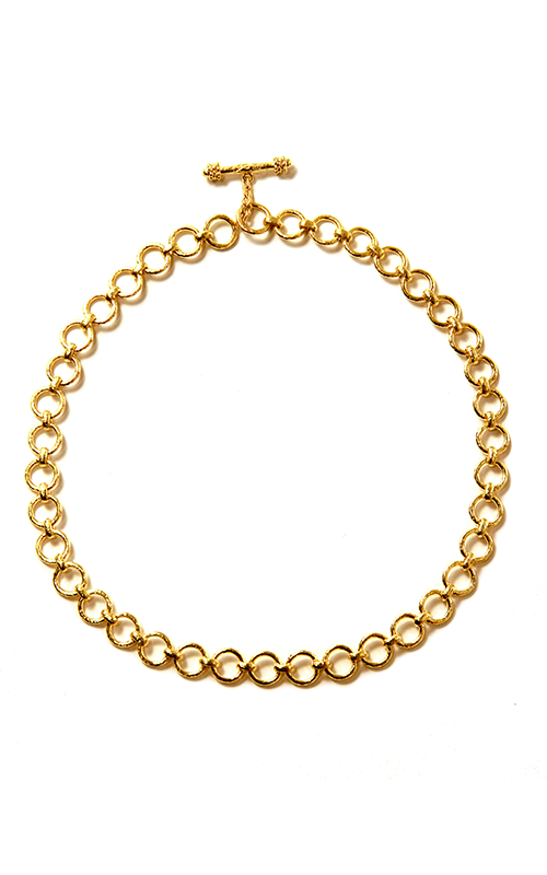 Elizabeth Locke Necklaces Necklace N99094 product image