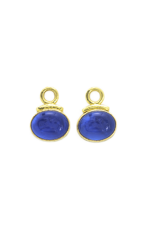 Elizabeth Locke Earrings Earrings ERP82335-O product image