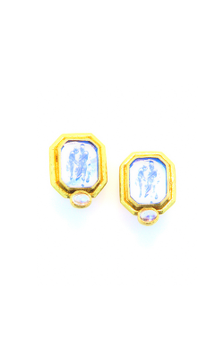 Elizabeth Locke Earrings Earrings ER75881-L product image