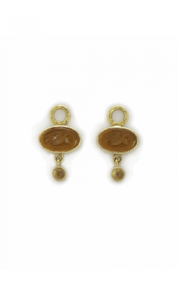 Elizabeth Locke Earrings Earrings ERP90785-A product image