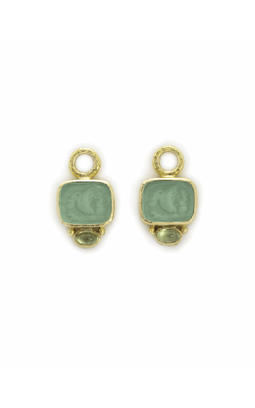 Elizabeth Locke Earrings Earrings ERP84585-F product image