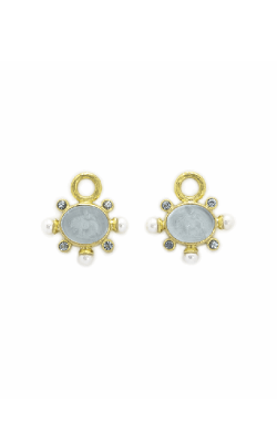 Elizabeth Locke Earrings Earrings ERP97078-V product image