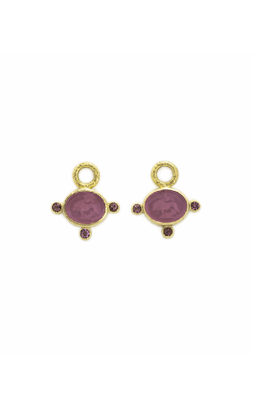 Elizabeth Locke Earrings Earrings ERP84586-Z product image