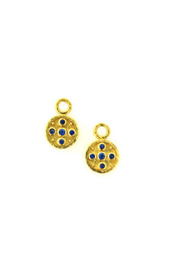 Elizabeth Locke Earrings Earrings ERP70400 product image