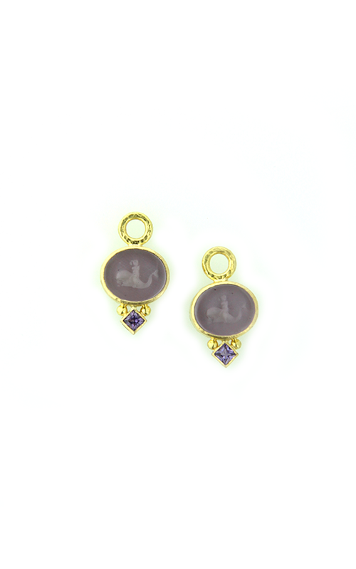 Elizabeth Locke Earrings Earrings ERP87976-X product image