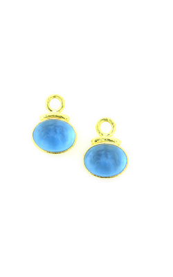 Elizabeth Locke Earrings Earrings ERP82335-L product image