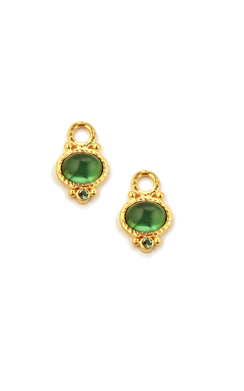 Elizabeth Locke Earrings Earrings ERP99823 product image