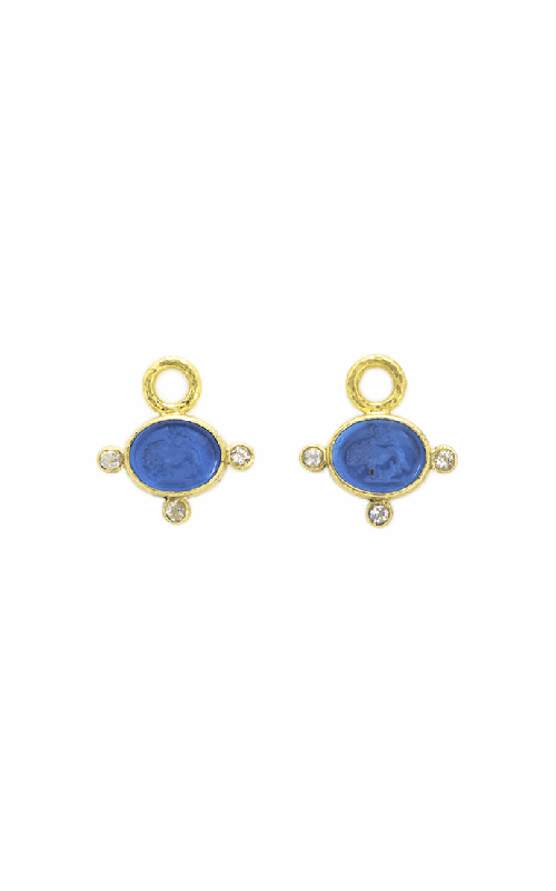 Elizabeth Locke Earrings Earrings ERP84586-O product image