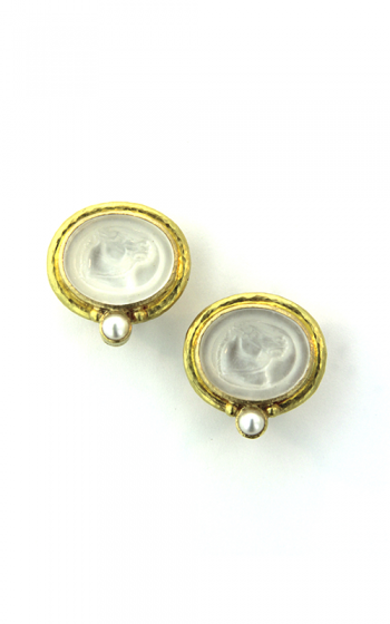 Elizabeth Locke Earrings Earrings ER93838-P product image