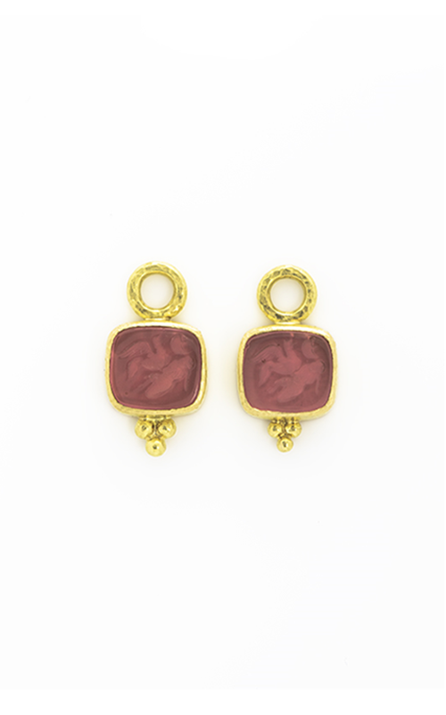 Elizabeth Locke Earrings Earrings ERP78961-Z product image