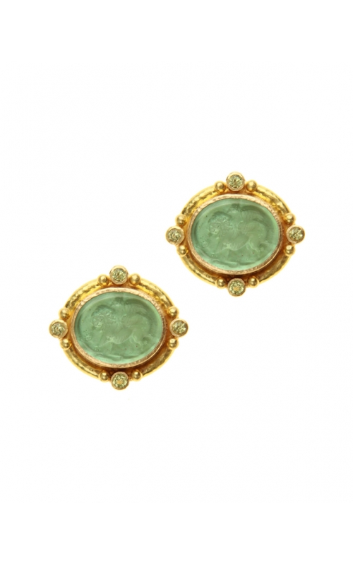 Elizabeth Locke Earrings Earrings ER101667 product image