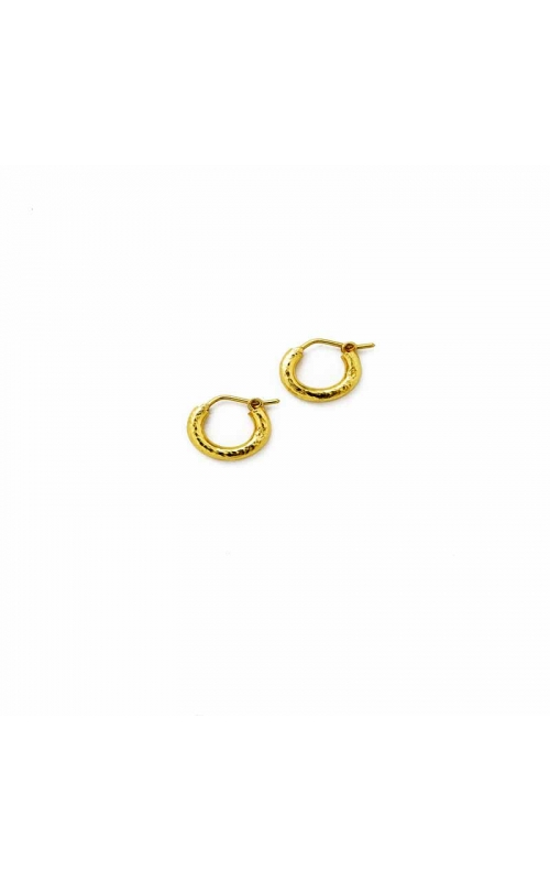 Elizabeth Locke Earrings Earrings ER2198 product image