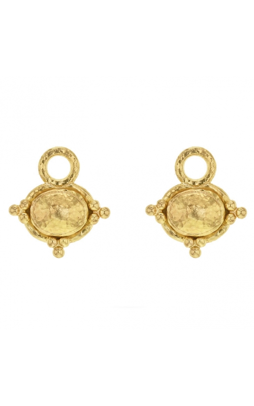 Elizabeth Locke Earrings Earrings ERP93825 product image