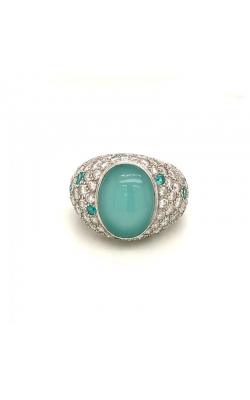 Opal Ring By Marchak product image