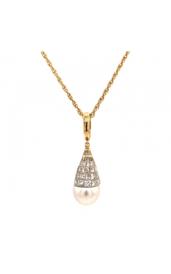 South Sea Pearl Pendant product image