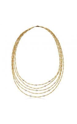 Marco Bicego Marrakech Necklace   product image