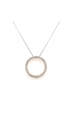 Roberto Coin Diamond Pendant product image