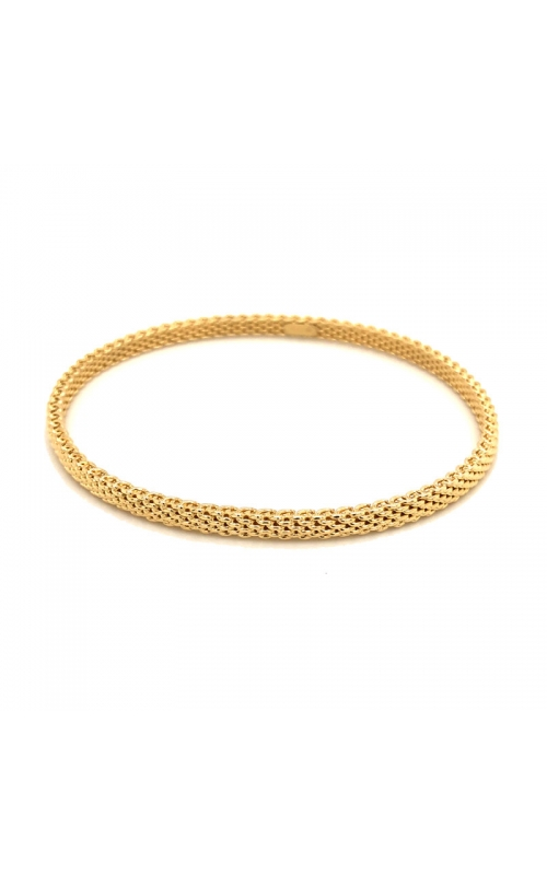 Somerset Bangle Bracelet by Tiffany product image