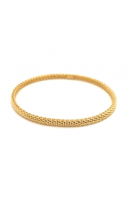 Tiffany & Co. Somerset Bangle Bracelet  product image