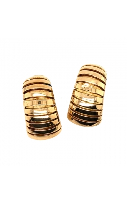 Bvlgari Earrings product image