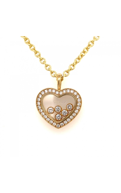 Chopard Dia Pendant product image