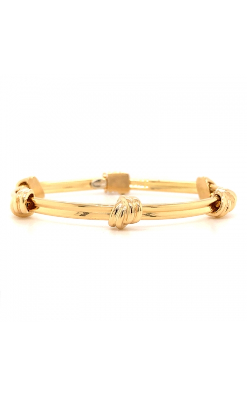 Tiffany & Co. Knot Bangle  product image