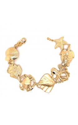 Sea Life Bracelet product image