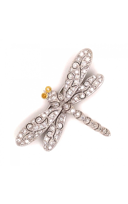 Dragonfly Pin product image