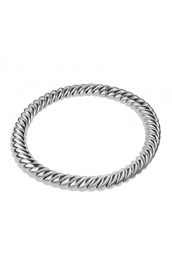 David Yurman Hampton Choker product image