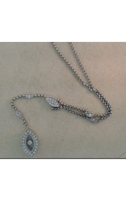 Estate Jewelry Necklace 400-12281 product image