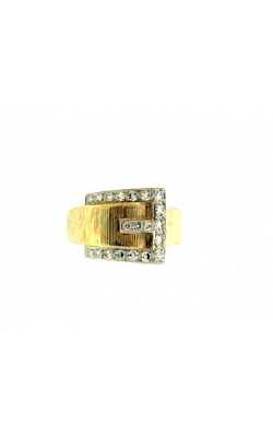 Estate Jewelry Fashion ring 400-12296 product image