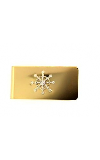 Money Clips product image