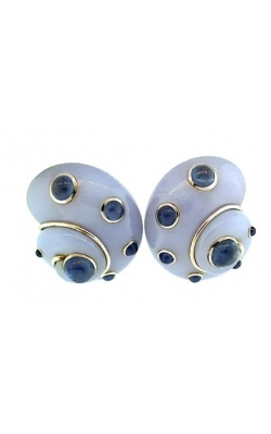 Vedura Shell Earrings product image
