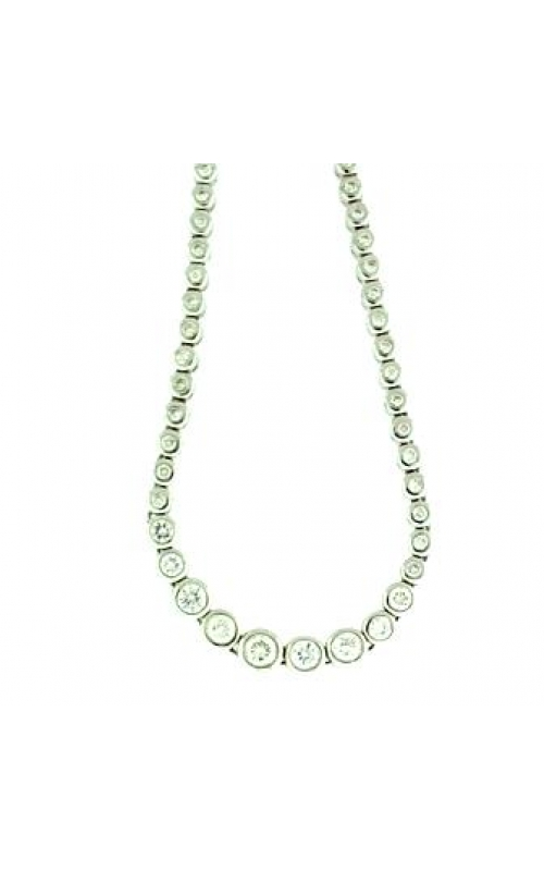 Estate Jewelry Fashion Necklace 400-12335 product image