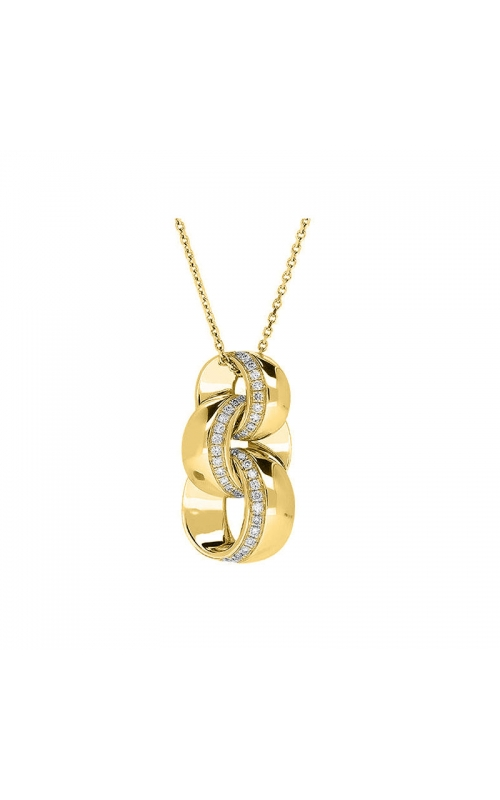 Chimento Infinty Necklace product image
