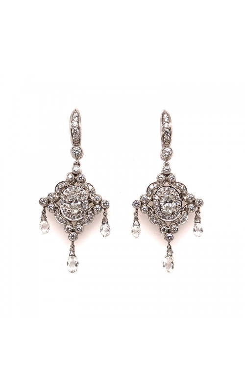 Charles Krypell Earrings product image